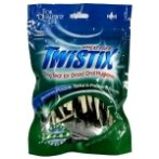 TWISTIX MINI BONES MULTIPACK 156g (MINI) NP3148