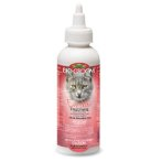 EAR MITE TREATMENT 4oz BG14004