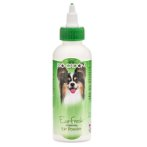 EAR FRESH GROOMING POWDER 24g BG51624
