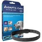 ADAPTIL COLLAR MEDIUM & LARGE DOG (62.5cm) ADAPTIL70COLLAR