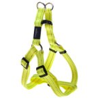 UTILITY-FANBELT STEP IN HARNESS -  YELLOW (LARGE) RG0SSJ06H