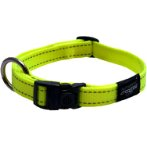 UTILITY-FANBELT SIDE RELEASE COLLAR - YELLOW (LARGE) RG0HB06H