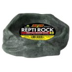 REPTI ROCK WATER DISH - SMALL ZMWD20