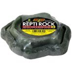 COMBO REPTI ROCK FOOD & WATER DISH - SMALL ZMWFC20