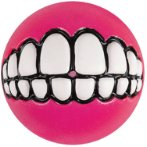 GRINZ BALL - PINK (SMALL) RG0GR01K