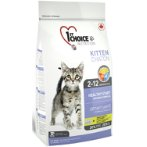 KITTEN, HEALTHY START, CHICKEN 350g PLB0VB25A3AA1