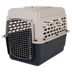 VARI KENNEL INTERMEDIATE (32x22.5x24 INCH) 30-50lbs 21948
