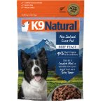 BEEF FREEZE DRIED 3.6kg K9779031