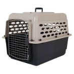 VARI KENNEL MEDIUM (28