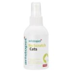 NO SCRATCH FOR CATS 250ml ASP0AB702
