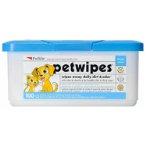 PET WIPES 100pcs 5350