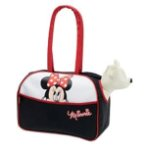 PET CARRIER BAG MINNIE JEANS PAM0BAG262D