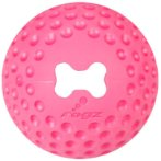 GUMZ BALL - (PINK) (SMALL) RG0GU01K