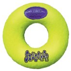 AIR SQUEAKER DONUT - SMALL ASD3