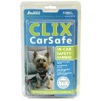 CLIX CARSAFE BELT (X-SMALL) COA0LC00