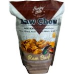 RAW CHOW (BEEF) FREEZE DRIED 250g SPL0RCBC8.8