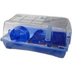 KLEO BOX (BLUE) MPS0S04010103
