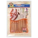 SOFT SASAMI STICK WITH CHEESE 170g DM80068