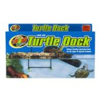 TURTLE DOCK - LARGE ZMTD30