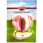 COMBO CHEWS - APPLE SLICES 3pcs KT504111