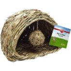 NATURAL PLAY & CHEW NEST - LARGE KT506043