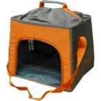 CARRIER-POLYESTER (ORANGE) ASD002339-08