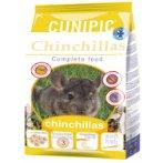 COMPLETE FOOD CHINCHILLA 800g CP0CHI8
