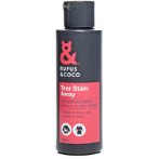 TEAR STAIN AWAY 100ml (3.38oz) RFC0TSA100