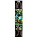 JUNGLE VINE LARGE PT3086