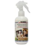 FLEA & TICK CONTROL SPRAY 250ml AC001