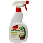 NO MORE STAIN & ODOUR 750ml ASP0AB230
