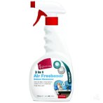 3 IN 1 ODOUR REMOVER 750ml ASP0AB235