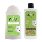 CAT PEAR SHAMPOO 200ml BIOPCHA