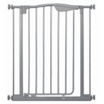 SMART SYSTEM EXTRA TALL 2 WAY SWING BACK GATE (77-82cm) SG35