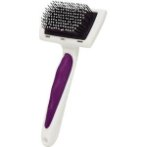 PRO-SLICKER BRUSH KT079536