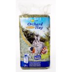 ORCHARD GOLD HAY 2nd CUT 600g HBV08996