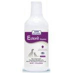 ECTONIL SHAMPOO 500ml SBE002DC