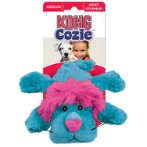 COZIE KING LION - MEDIUM ZY24