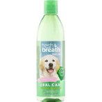 FRESH BREATH WATER ADDITIVE FOR PUPPY 16oz FBADDPUP