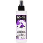AOE SPRAY 8oz THO10008