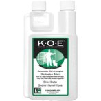 KOE CONCENTRATE 16oz THO50098