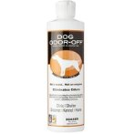 DOG-ODOR OFF 16oz THO30016