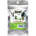 AIR DRIED SWEETED GUAVA 12g BW/AD322