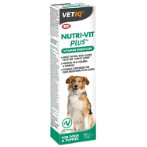 NUTRI VIT PLUS 100g MC005498