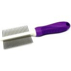 2 IN 1 COMB WITH 20 & 29 PINS SPE00101079