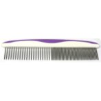 2 IN 1 COMB (LARGE) SPE00101086