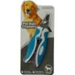 NAIL CLIPPER FOR DOGS (LARGE) SPE00104011