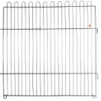 HAMMER TONE PLAYPEN (3x3 FT) TR3006BS