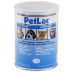 PETLAC MILK POWDER 300g 99300