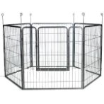 EXERCISE PEN - 91x122cm (6pcs) LJTP120